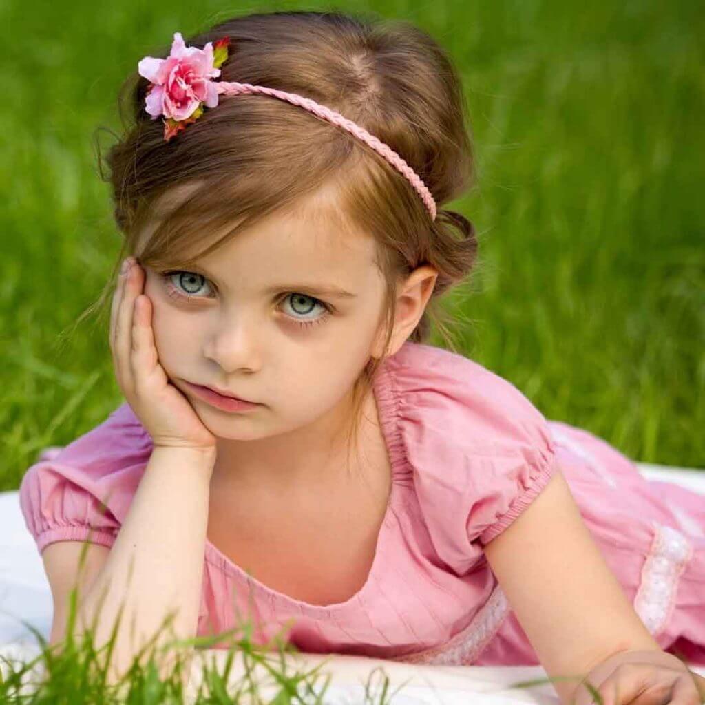מחלות מעיים אצל ילדים