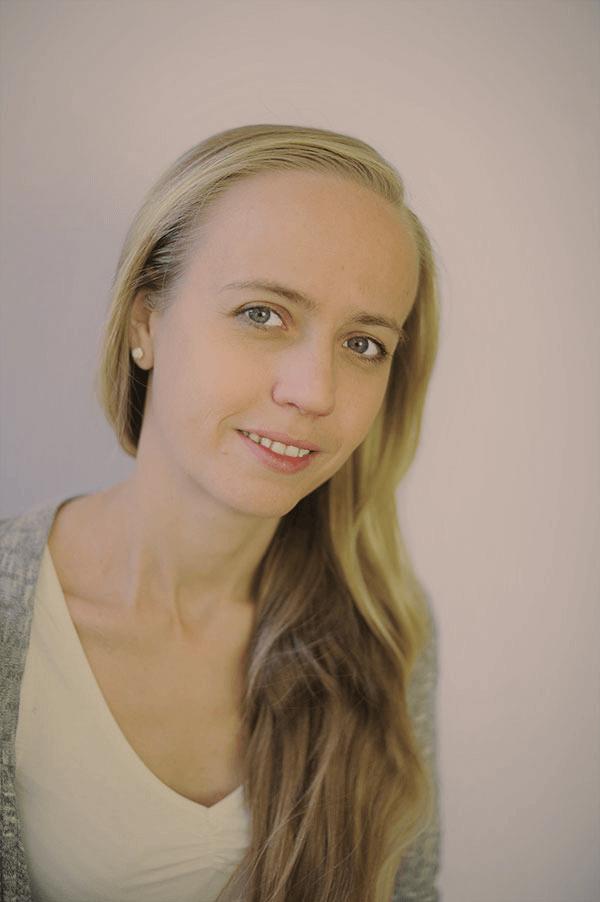 מרינה סוקולוב
